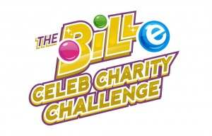 BiLLe Celeb Charity