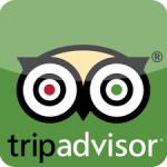 trip-advisor