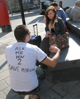 help-morgan-aawareness