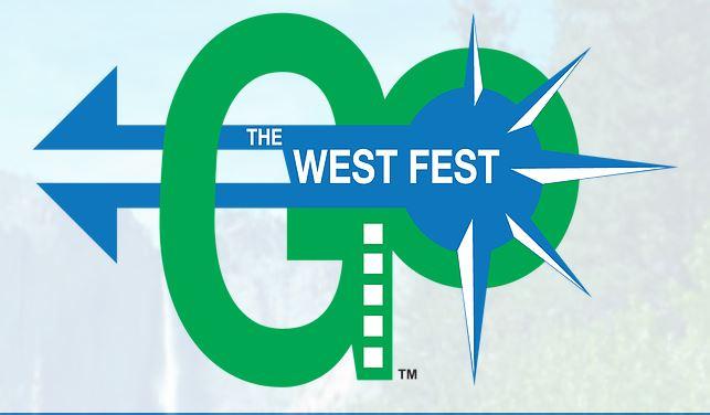 go-west-film-fest