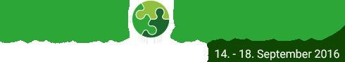 green-screen-2016-logo