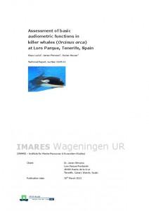 thumbnail of Luke et al (2012) Morgan hearing report