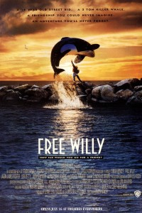 the 1993 movie that inspired millions of people care about the ocean