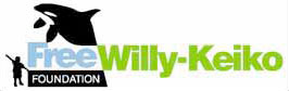 freewilly_keikoLOGO