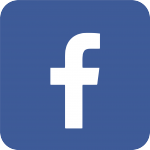 social_button_facebook