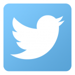 twitter-icon-bird only