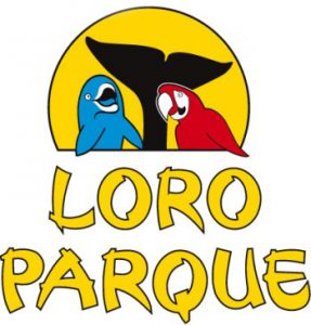 Loro-Parque-logo