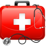 Medical_Bag_and_Stethoscope_PNG_Clipart-350