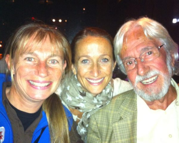 20120924-jean-michel-celine-cousteau-ingrid-visser-by-holly-lohuis