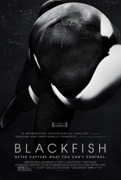 blackfish-doco-poster