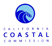 california-coastal-commission