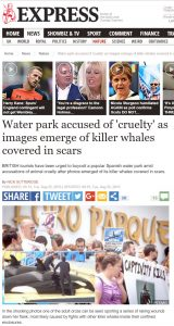 newspaper-express-20150815-thumbnail