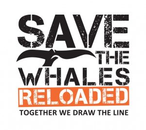 save-the-whales-reloaded