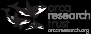 orca_logo_white5-300x112